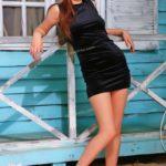 Photo Александра